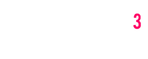 Neocon | Das Webzine des Zwicky Institut